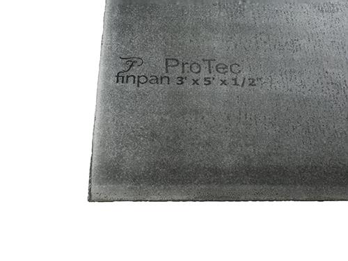 finpan-protec-1