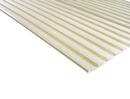 finpan-tiproboard-1