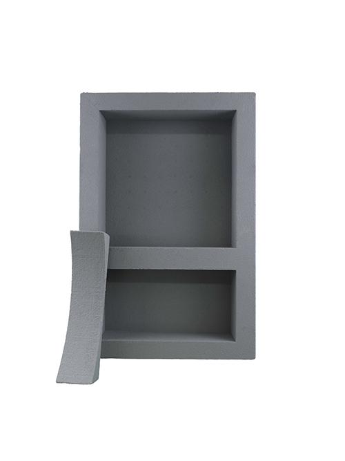 finpan-niche-arches-2