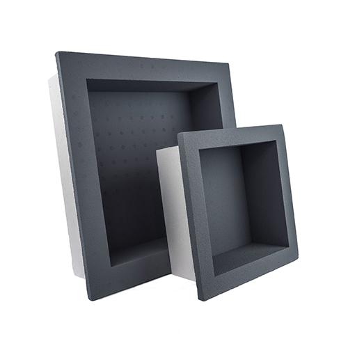 finpan-niches-6