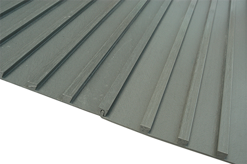 Ti Proboard 174 Composite Structural Underlayment Finpan Inc