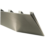 TI ProBoard® Structural Ribbed Self-Supporting Board