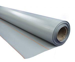 FinPan Waterproofing