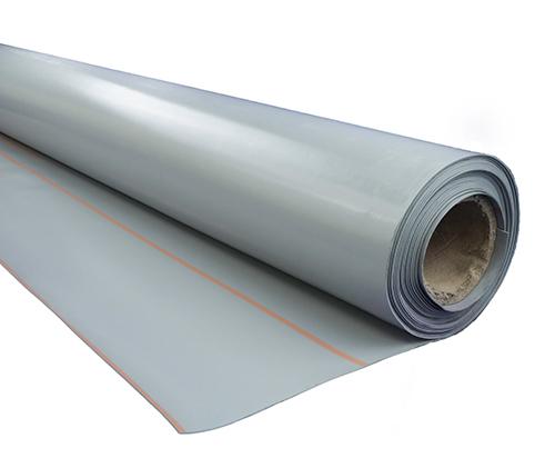 finpan-waterproofing-2