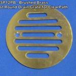 CPSP12PB
